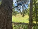 775 Cattle Creek Rd - Photo 1