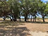775 Cattle Creek Rd - Photo 7