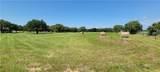 TBD County Road 319 - Photo 12