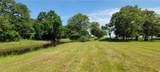 TBD County Road 319 - Photo 19