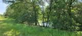 TBD County Road 319 - Photo 25