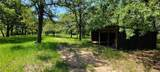 TBD County Road 319 - Photo 26