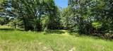 TBD County Road 319 - Photo 28