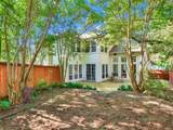 3512 Red River St - Photo 27