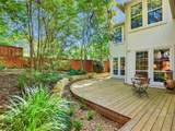 3512 Red River St - Photo 29