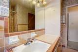 5602 Delwood Dr - Photo 28