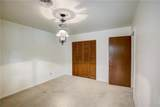 5602 Delwood Dr - Photo 29