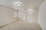 5602 Delwood Dr - Photo 34