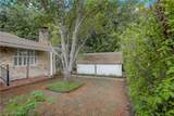 5602 Delwood Dr - Photo 36