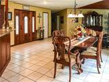 721 Madrone Ranch Trl - Photo 10