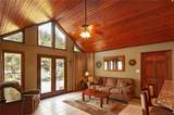 721 Madrone Ranch Trl - Photo 11