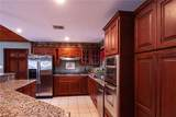 721 Madrone Ranch Trl - Photo 15