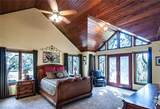 721 Madrone Ranch Trl - Photo 17