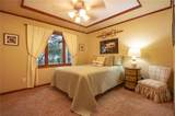 721 Madrone Ranch Trl - Photo 22
