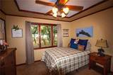 721 Madrone Ranch Trl - Photo 25