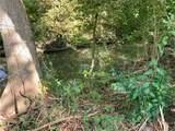 TBD Boggy Creek Rd - Photo 5