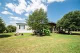 1121 Private Road 8046 - Photo 12