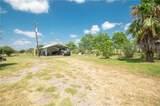 1121 Private Road 8046 - Photo 15