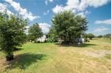 1121 Private Road 8046 - Photo 16
