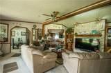 1121 Private Road 8046 - Photo 20