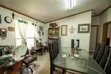 1121 Private Road 8046 - Photo 21