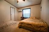 1121 Private Road 8046 - Photo 22