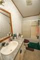 1121 Private Road 8046 - Photo 23