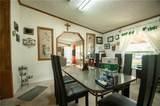 1121 Private Road 8046 - Photo 25