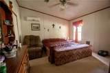 1121 Private Road 8046 - Photo 28
