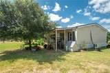 1121 Private Road 8046 - Photo 3