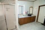 1121 Private Road 8046 - Photo 30