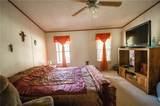 1121 Private Road 8046 - Photo 31