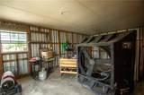 1121 Private Road 8046 - Photo 33
