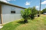 1121 Private Road 8046 - Photo 34
