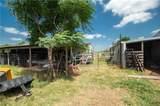 1121 Private Road 8046 - Photo 35