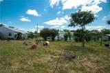 1121 Private Road 8046 - Photo 37