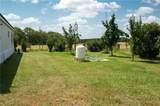 1121 Private Road 8046 - Photo 38