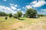 1121 Private Road 8046 - Photo 40