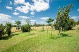 1121 Private Road 8046 - Photo 8