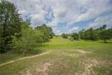 Tract 13 (10.22 AC) Serenity Ranch Road - Photo 4