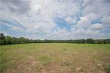 Tract 13 (10.22 AC) Serenity Ranch Road - Photo 6