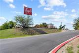 21815 State Highway 71 - Photo 5