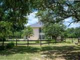 332 Logan Ranch Rd - Photo 3