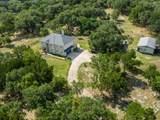 332 Logan Ranch Rd - Photo 39