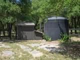 332 Logan Ranch Rd - Photo 40