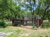332 Logan Ranch Rd - Photo 8