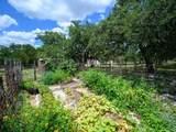 332 Logan Ranch Rd - Photo 9