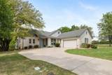 101 Crystal Springs Dr - Photo 1