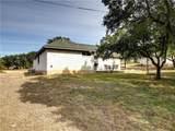 10717 Signal Hill Rd - Photo 30