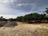 10717 Signal Hill Rd - Photo 36